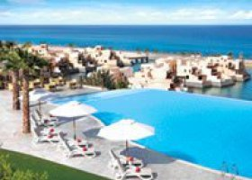 ras-al-khaimah-hotel-the-cove-rotana-resort-072.jpg