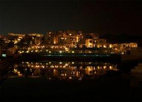 ras-al-khaimah-hotel-the-cove-rotana-resort-074.jpg