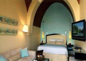 ras-al-khaimah-hotel-the-cove-rotana-resort-075.jpg
