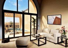 ras-al-khaimah-hotel-the-cove-rotana-resort-077.jpg