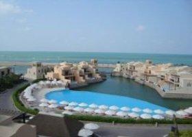 ras-al-khaimah-hotel-the-cove-rotana-resort-078.jpg