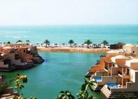 ras-al-khaimah-hotel-the-cove-rotana-resort-079.jpg