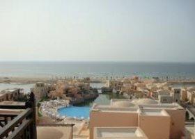 ras-al-khaimah-hotel-the-cove-rotana-resort-080.jpg