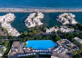 ras-al-khaimah-hotel-the-cove-rotana-resort-174.jpg
