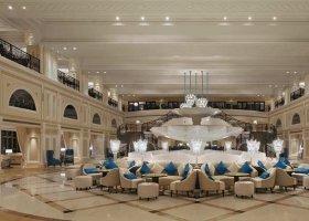ras-al-khaimah-hotel-waldorf-astoria-ras-al-khaimah-001.jpg