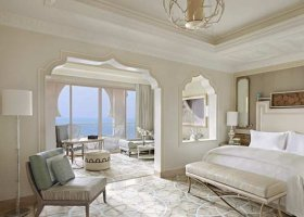 ras-al-khaimah-hotel-waldorf-astoria-ras-al-khaimah-004.jpg