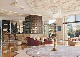 ras-al-khaimah-hotel-waldorf-astoria-ras-al-khaimah-005.jpg