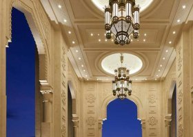 ras-al-khaimah-hotel-waldorf-astoria-ras-al-khaimah-010.jpg