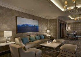 ras-al-khaimah-hotel-waldorf-astoria-ras-al-khaimah-011.jpg