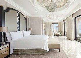 ras-al-khaimah-hotel-waldorf-astoria-ras-al-khaimah-012.jpg