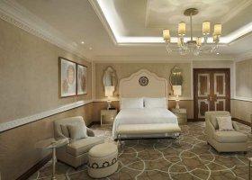 ras-al-khaimah-hotel-waldorf-astoria-ras-al-khaimah-013.jpg