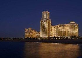 ras-al-khaimah-hotel-waldorf-astoria-ras-al-khaimah-014.jpg