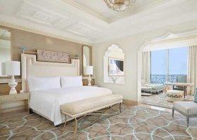 ras-al-khaimah-hotel-waldorf-astoria-ras-al-khaimah-018.jpg