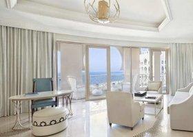ras-al-khaimah-hotel-waldorf-astoria-ras-al-khaimah-020.jpg