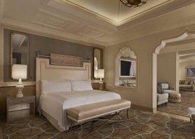 ras-al-khaimah-hotel-waldorf-astoria-ras-al-khaimah-021.jpg