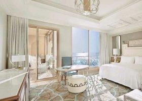 ras-al-khaimah-hotel-waldorf-astoria-ras-al-khaimah-023.jpg