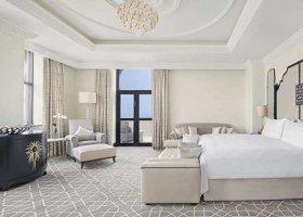 ras-al-khaimah-hotel-waldorf-astoria-ras-al-khaimah-024.jpg