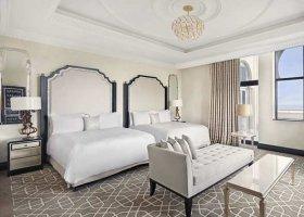 ras-al-khaimah-hotel-waldorf-astoria-ras-al-khaimah-026.jpg