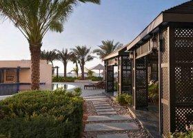 ras-al-khaimah-hotel-waldorf-astoria-ras-al-khaimah-031.jpg
