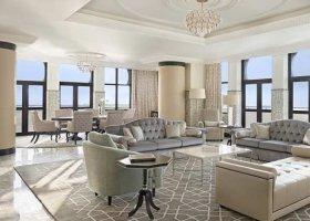 ras-al-khaimah-hotel-waldorf-astoria-ras-al-khaimah-038.jpg