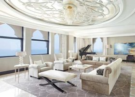 ras-al-khaimah-hotel-waldorf-astoria-ras-al-khaimah-042.jpg
