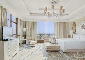 ras-al-khaimah-hotel-waldorf-astoria-ras-al-khaimah-043.jpg