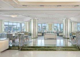 ras-al-khaimah-hotel-waldorf-astoria-ras-al-khaimah-046.jpg