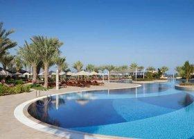 ras-al-khaimah-hotel-waldorf-astoria-ras-al-khaimah-047.jpg