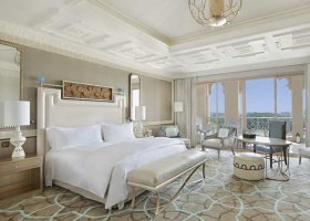 ras-al-khaimah-hotel-waldorf-astoria-ras-al-khaimah-048.jpg