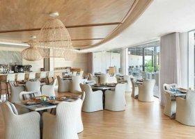ras-al-khaimah-hotel-waldorf-astoria-ras-al-khaimah-049.jpg