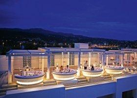 recko-hotel-creta-palace-004.jpg