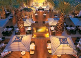 recko-hotel-creta-palace-005.jpg