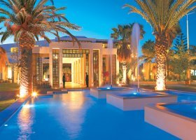 recko-hotel-creta-palace-021.jpg