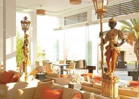 recko-hotel-creta-palace-029.jpg