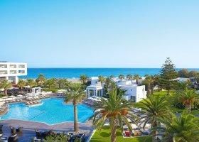 recko-hotel-creta-palace-030.jpg
