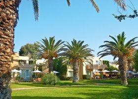 recko-hotel-creta-palace-032.jpg