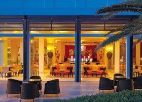 recko-hotel-creta-palace-034.jpg