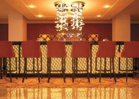 recko-hotel-creta-palace-036.jpg