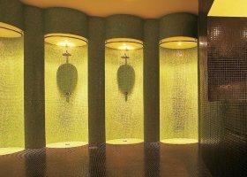 recko-hotel-creta-palace-042.jpg