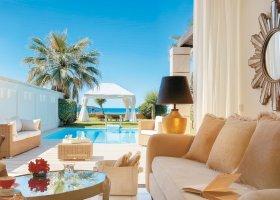 recko-hotel-creta-palace-050.jpg