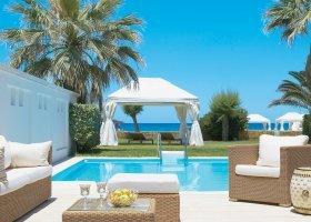 recko-hotel-creta-palace-052.jpg