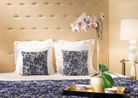 recko-hotel-creta-palace-055.jpg