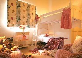 recko-hotel-creta-palace-056.jpg