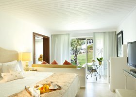 recko-hotel-creta-palace-057.jpg