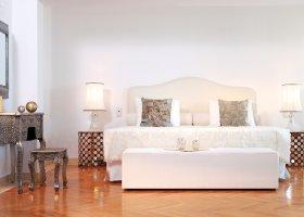 recko-hotel-creta-palace-058.jpg