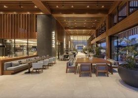 recko-hotel-d-andrea-lagoon-003.jpg