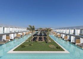 recko-hotel-d-andrea-lagoon-006.jpg