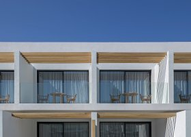 recko-hotel-d-andrea-lagoon-011.jpg