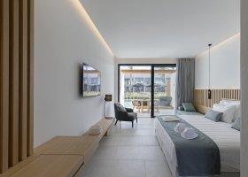 recko-hotel-d-andrea-lagoon-012.jpg