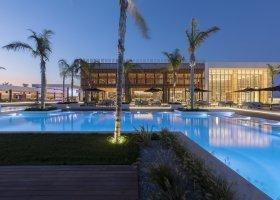recko-hotel-d-andrea-lagoon-016.jpg